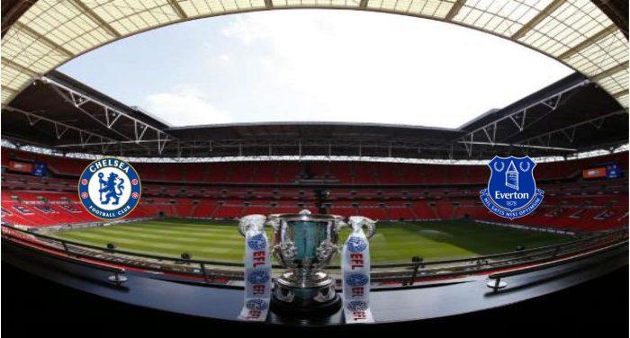 Chelsea vs Everton previa, Predicciones y Pronóstico 04/10/2017