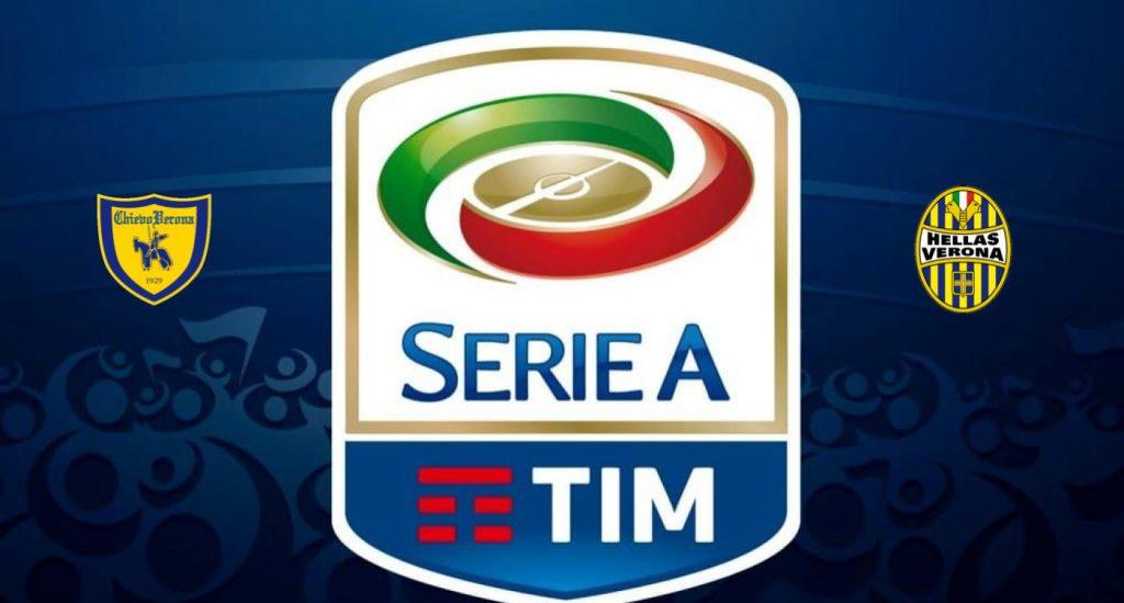 Chievo v Hellas Verona Previa, Predicciones y Pronóstico