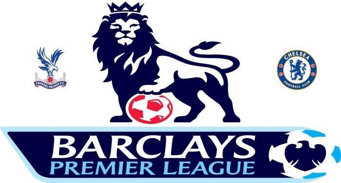 Crystal Palace v Chelsea Previa, Predicciones y Pronóstico