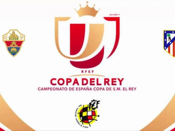 Copa del Rey: Lleida v Atlético de Madrid Previa, Predicciones y Pronóstico