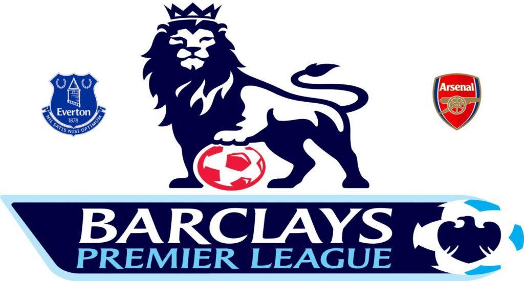Everton v Arsenal Previa, Predicciones y Pronóstico