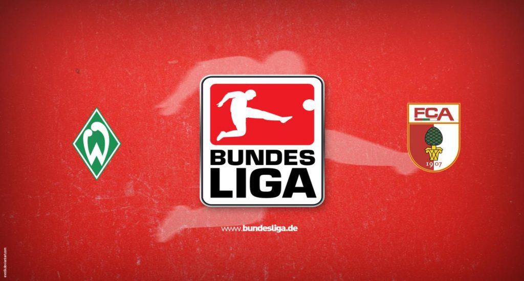 Werder Bremen v Augsburgo Previa, Predicciones y Pronóstico