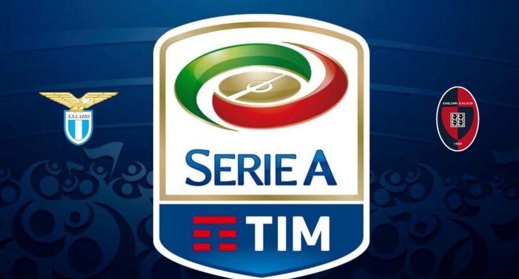 Lazio v Cagliari Previa, Predicciones y Pronóstico