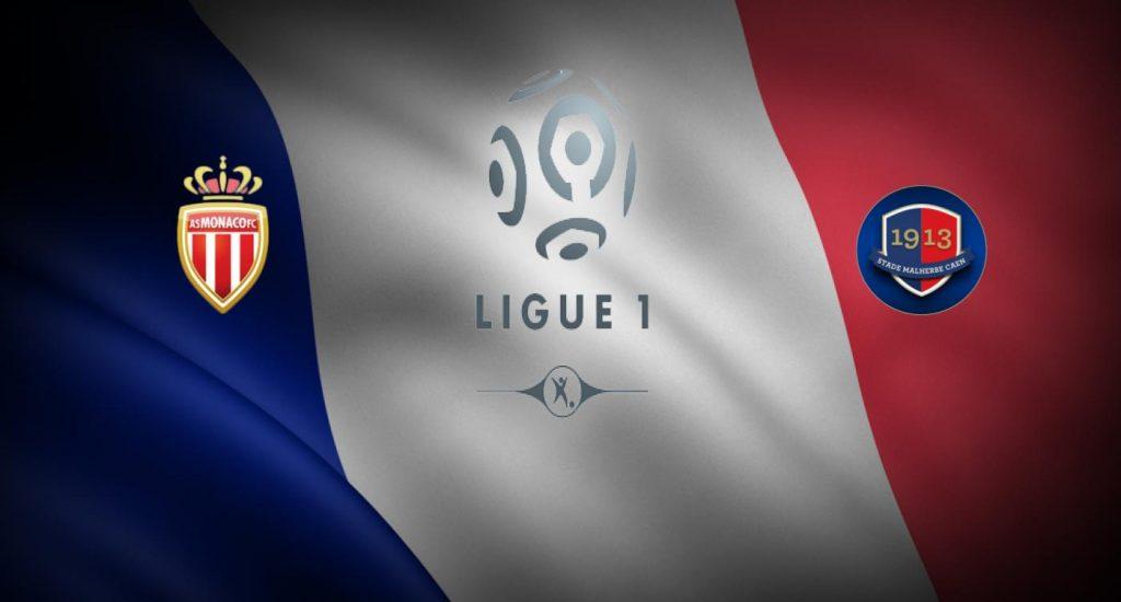 Mónaco v Caen Previa, Predicciones y Pronóstico