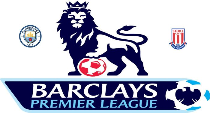 Manchester City v Stoke City Previa, Predicciones y Pronóstico