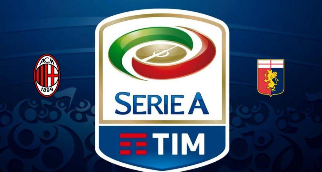 Milan v Genoa Previa, Predicciones y Pronóstico
