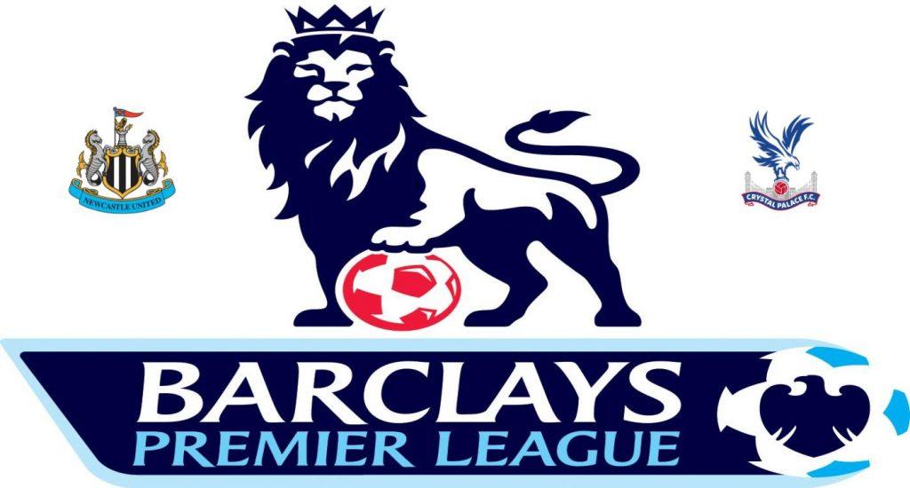 Newcastle v Crystal Palace Previa, Predicciones y Pronóstico