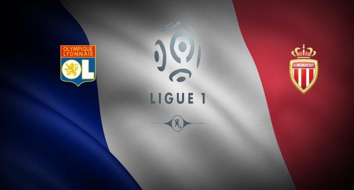 Olympique Lyon v Mónaco Previa, Predicciones y Pronóstico
