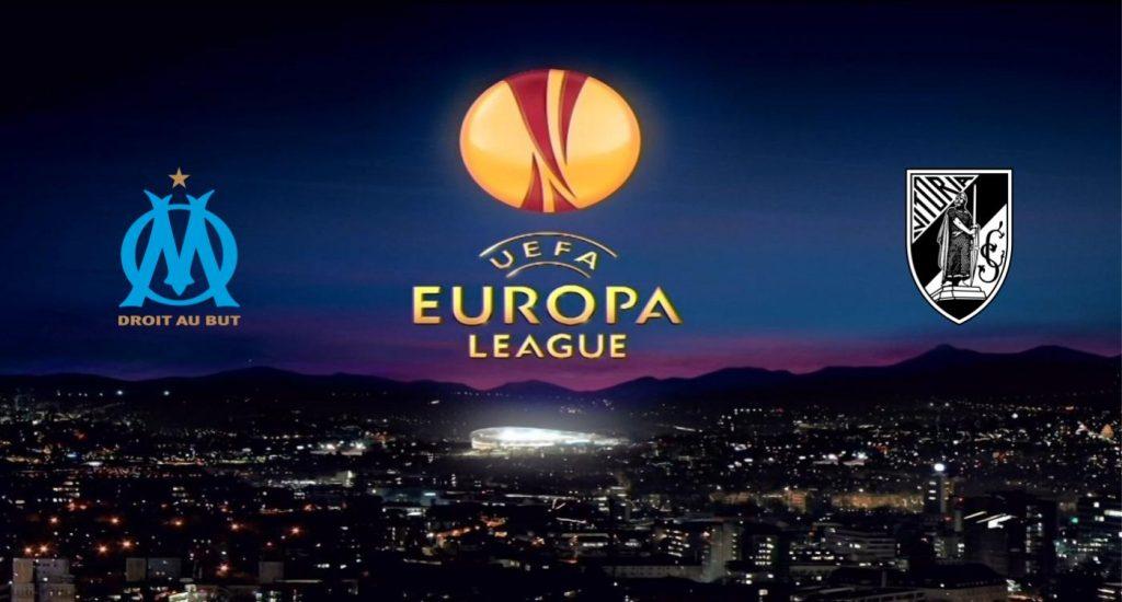 Olympique Marsella v Vitoria Guimaraes Previa, Predicciones y Pronóstico