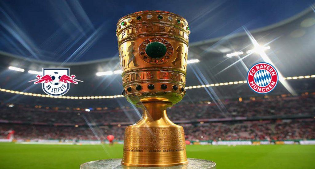 RB Leipzig v Bayern Munich Previa, Predicciones y Pronóstico