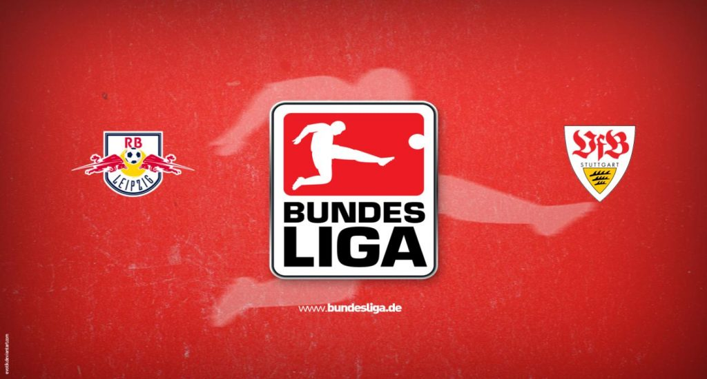 RB Leipzig v Stuttgart Previa, Predicciones y Pronóstico