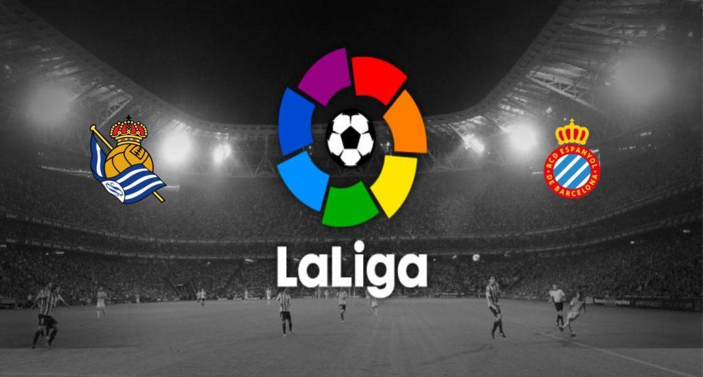 Real Sociedad v Espanyol Previa, Predicciones y Pronóstico