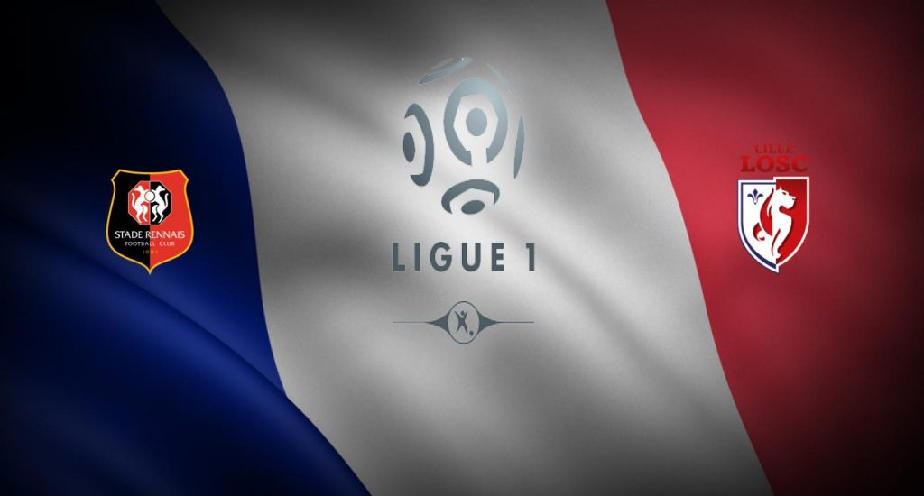 Rennes v Lille Previa, Predicciones y Pronóstico