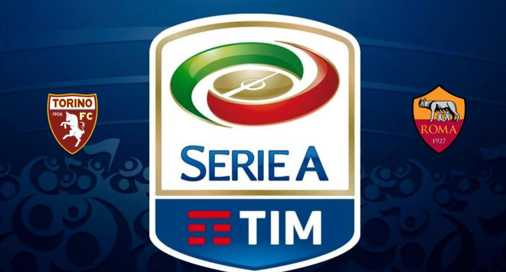 Torino v Roma Previa, Predicciones y Pronóstico