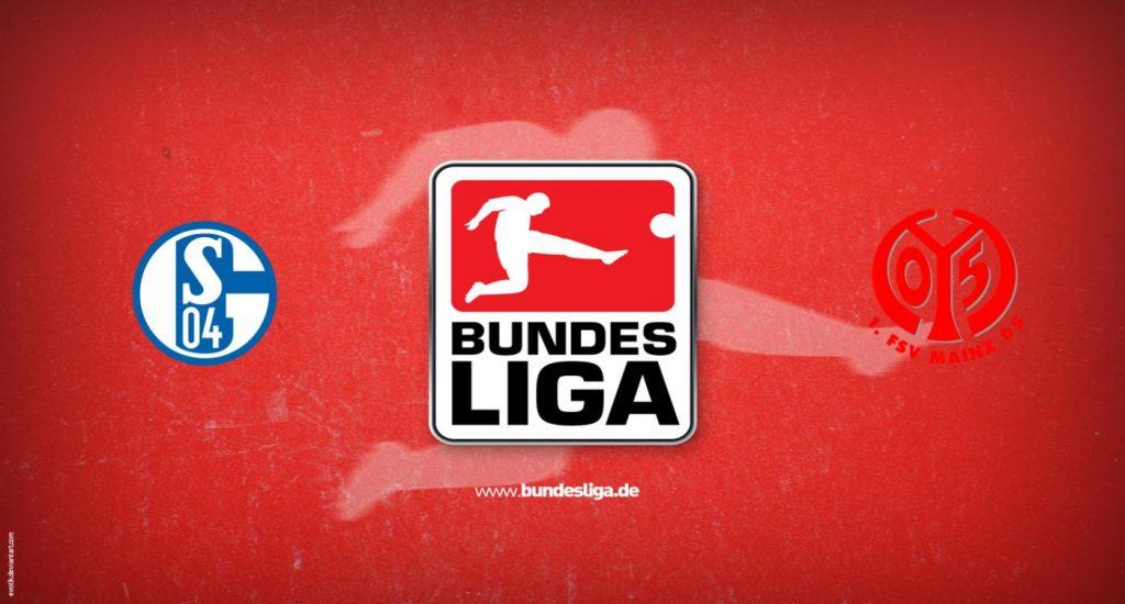 Schalke 04 v Mainz 05 Previa, Predicciones y Pronóstico