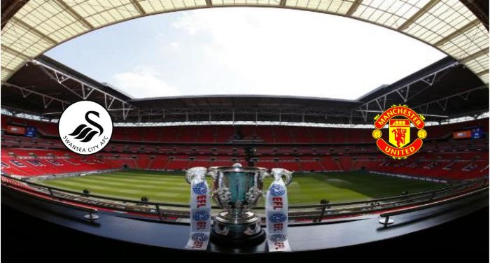 Swansea City v Manchester United Previa, Predicciones y Pronóstico