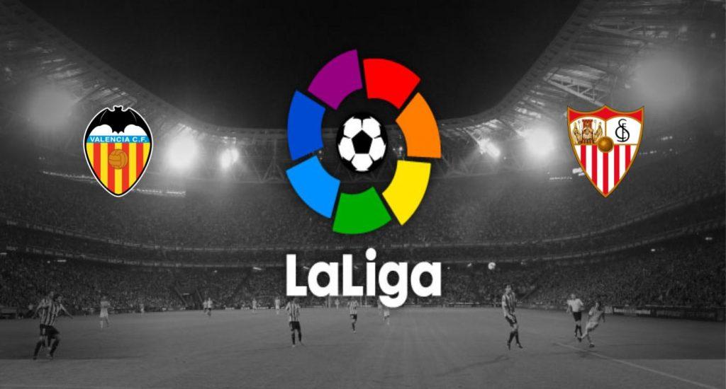 Valencia v Sevilla Previa, Predicciones y Pronóstico