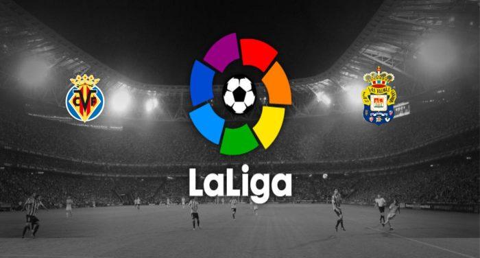 Villarreal v Las Palmas Previa, Predicciones y Pronóstico