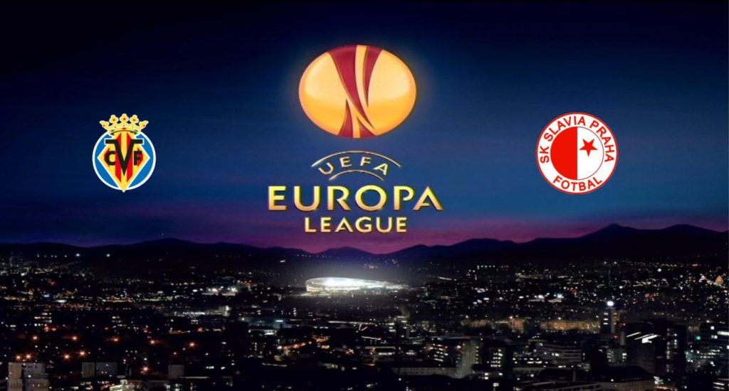 Villarreal v Slavia Praga Previa, Predicciones y Pronóstico
