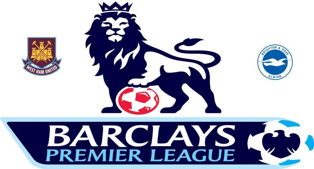 West Ham v Brighton Previa, Predicciones y Pronóstico