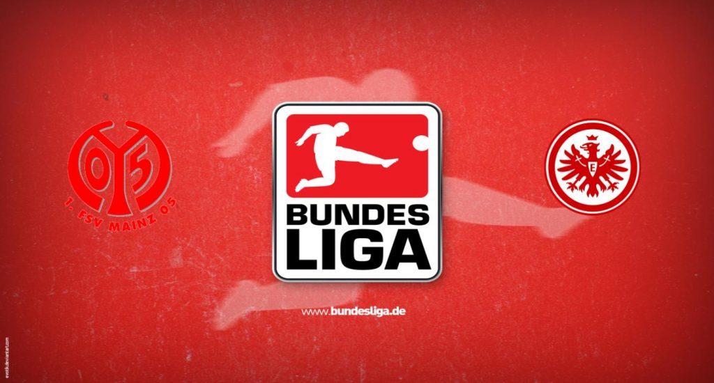 Mainz v Eintracht Frankfurt Previa, Predicciones y Pronóstico