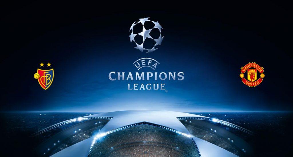 Basilea v Manchester United Previa, Predicciones y Pronóstico