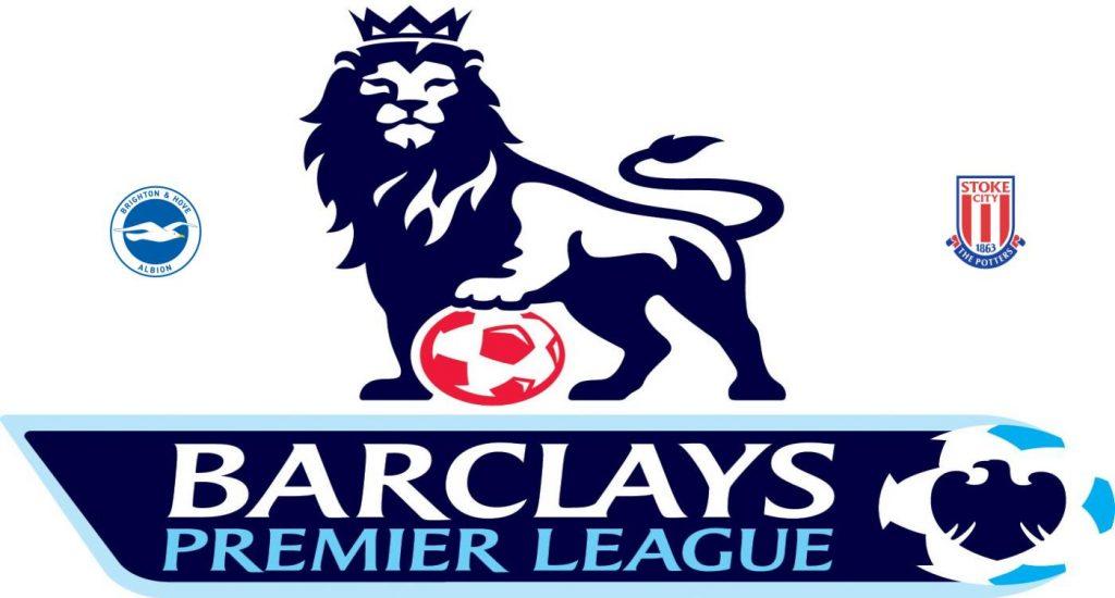 Brighton v Stoke City Previa, Predicciones y Pronóstico