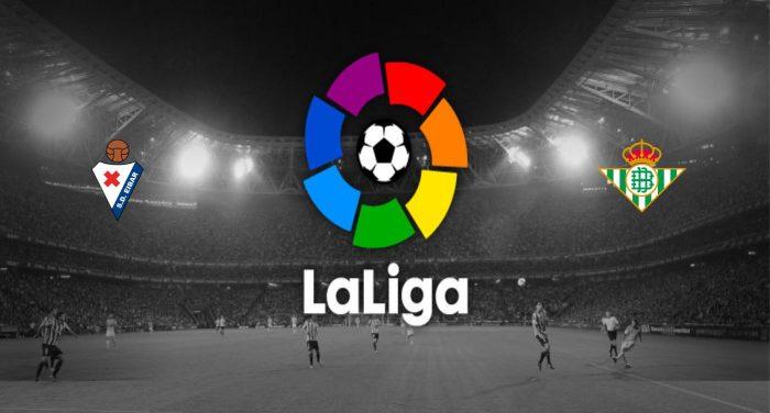Eibar vs Betis Previa, Predicciones y Pronóstico 17/11/2017