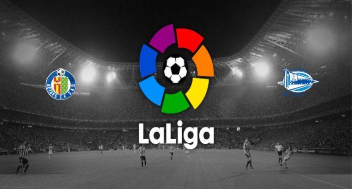 Getafe vs Eibar Previa, Predicciones y Pronóstico 06/12/2017