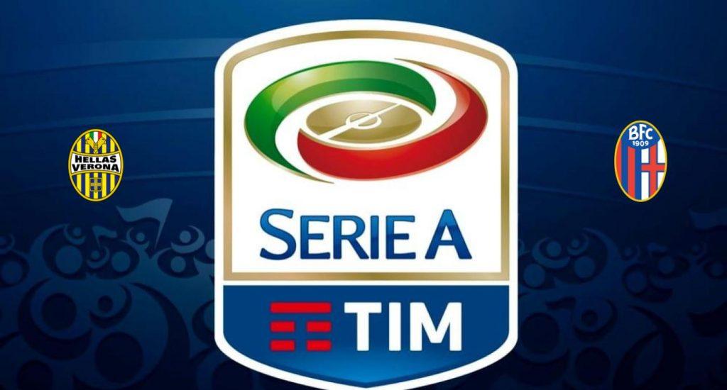 Hellas Verona v Bolonia Previa, Predicciones y Pronóstico