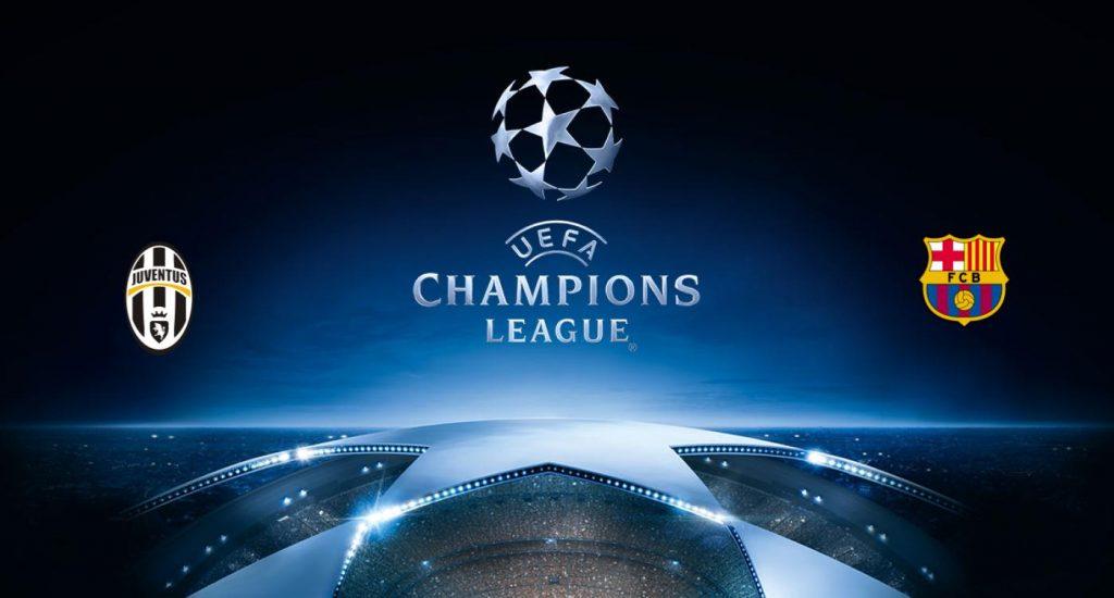 Juventus v Barcelona Previa, Predicciones y Pronóstico