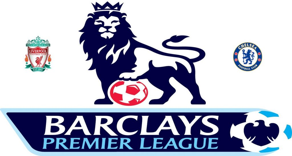 Liverpool v Chelsea Previa, Predicciones y Pronóstico