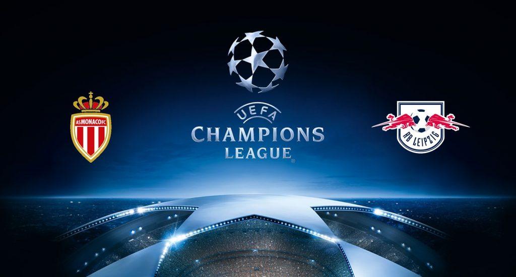 Mónaco v RB Leipzig Previa, Predicciones y Pronóstico