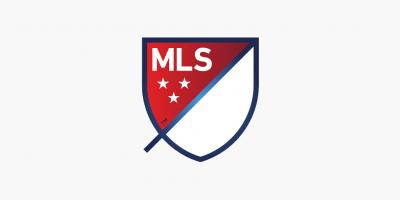 Apuestas MLS