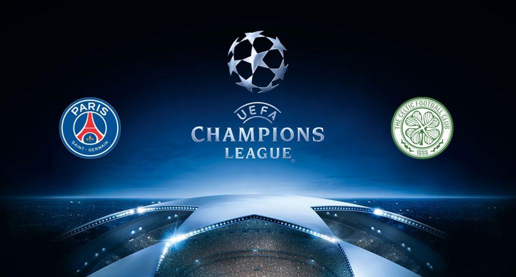 PSG v Celtic Previa, Predicciones y Pronóstico