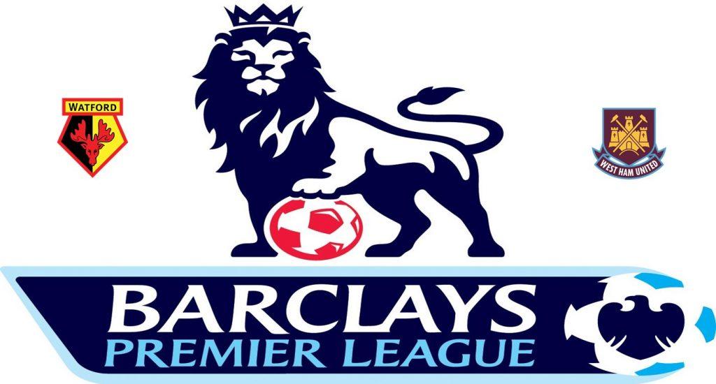 Watford v West Ham Previa, Predicciones y Pronóstico