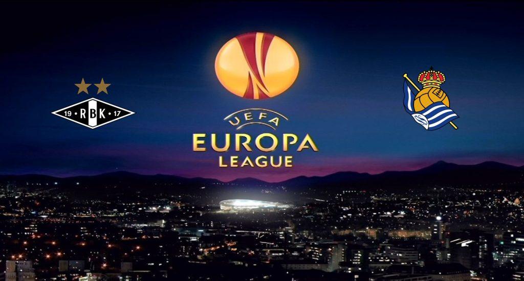 Rosenborg v Real Sociedad Previa, Predicciones y Pronóstico