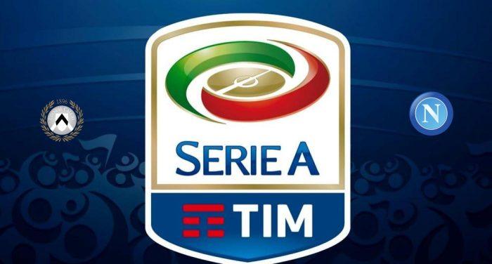 Udinese v Nápoles Previa, Predicciones y Pronóstico