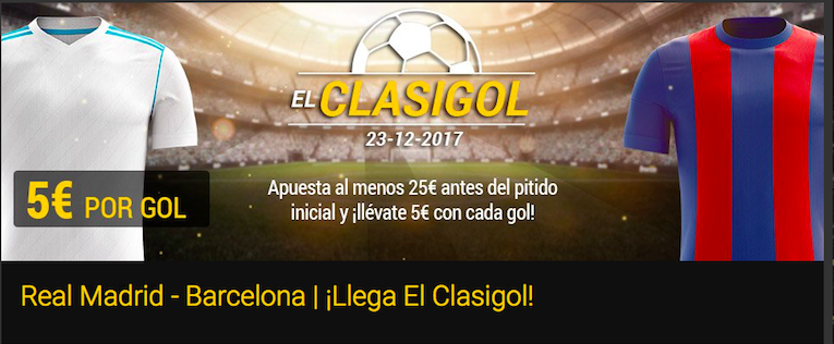 Clasigol