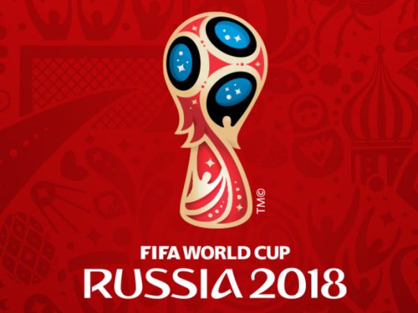Cuotas campeón Mundial 2018