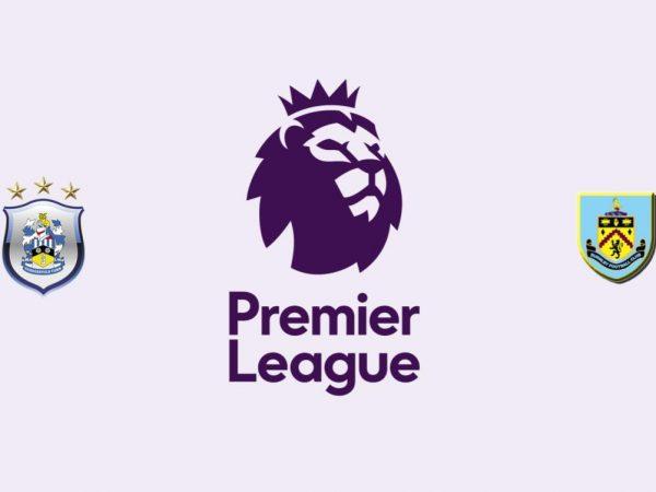 Huddersfield v Burnley Previa, Predicciones y Pronóstico