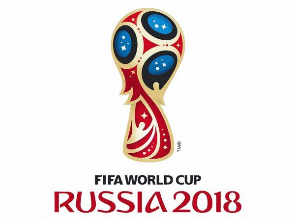 Cuotas Cuartos de Final Mundial de Rusia 2018