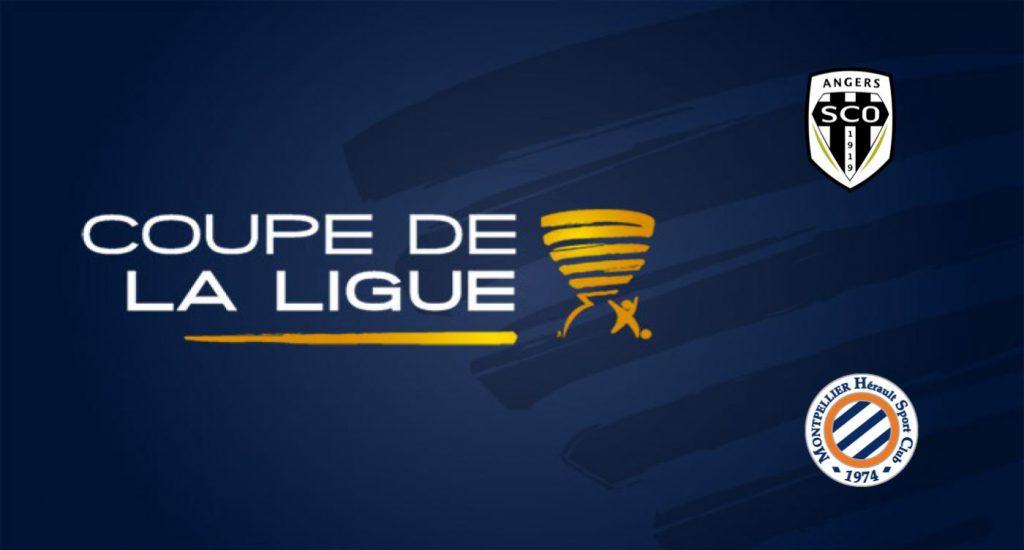 Angers v Montpellier Previa, Predicciones y Pronóstico