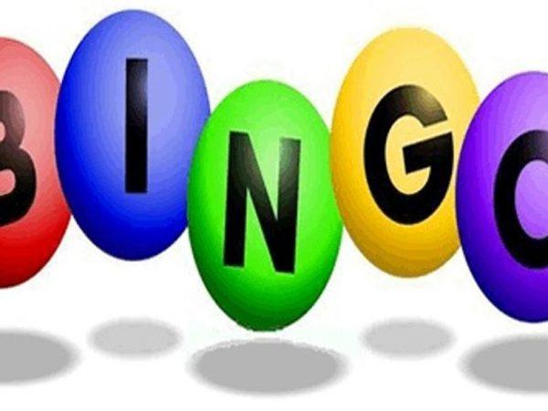 Keno o Bingo: ¿A Cuál debo Jugar?