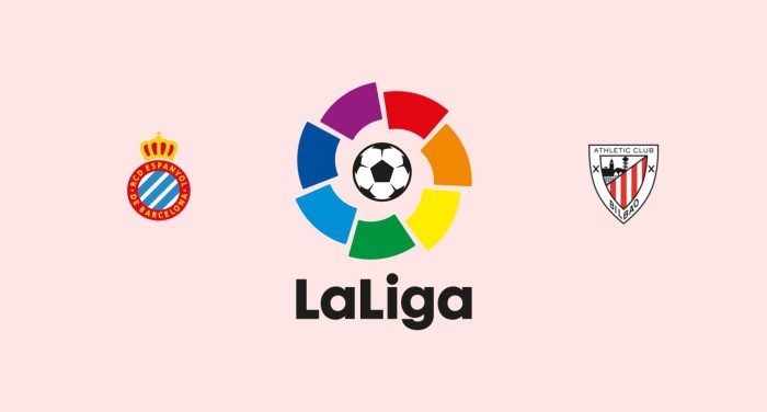 Espanyol v Athletic Club previa, Predicciones y Pronóstico