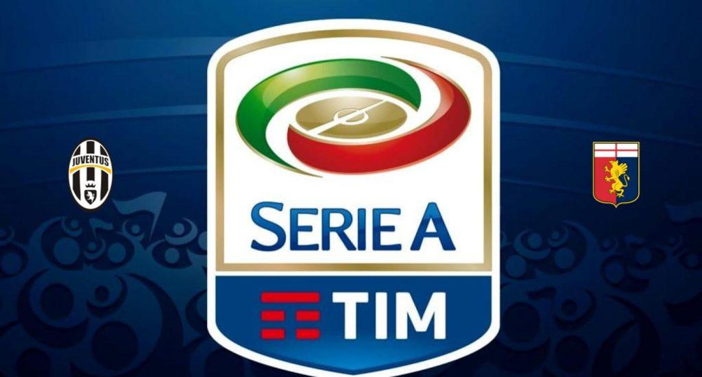 Juventus v Genoa Previa, Predicciones y Pronóstico