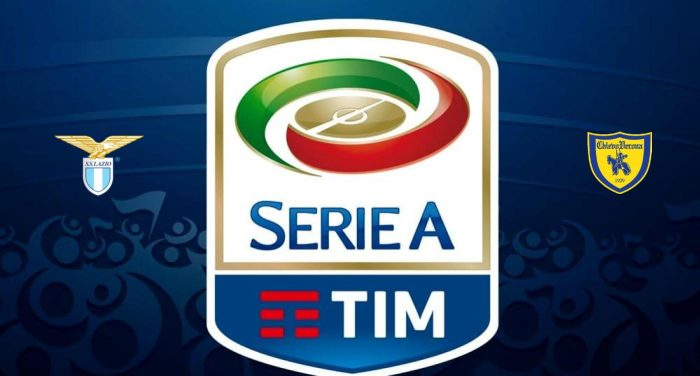 Lazio v Chievo Previa, Predicciones y Pronóstico