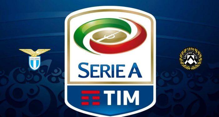 Lazio v Udinese Previa, Predicciones y Pronóstico