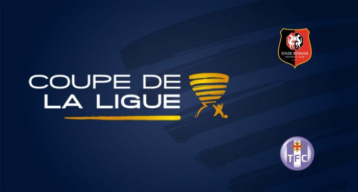 Rennes v Toulouse Previa, Predicciones y Pronóstico