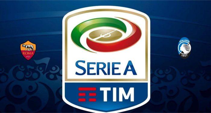 Roma v Atalanta Previa, Predicciones y Pronóstico 05-01-2018